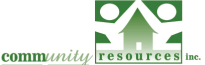 Community Resources, Inc.