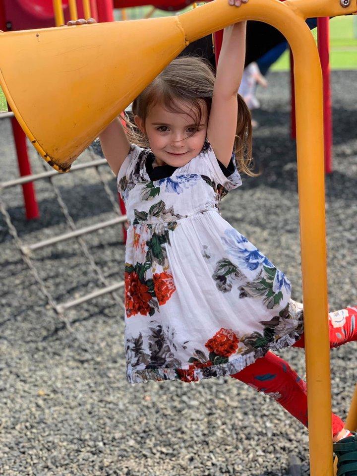 Bright Beginnings Childcare Photos 1