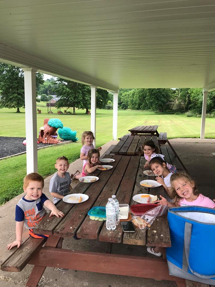 Bright Beginnings Childcare Photos 2